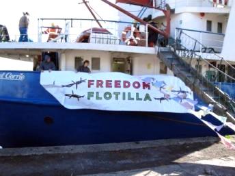freedom_0_79119.jpg