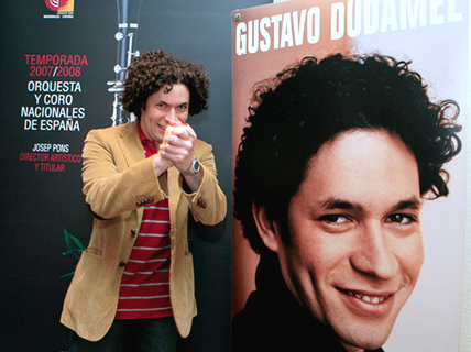 gustavo_dudamel-cartel_500_374_c0353.jpg