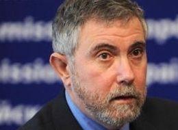 krugman_9592b.jpg