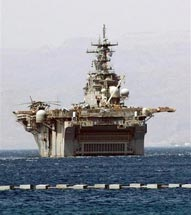 navyship_1dfd4.jpg