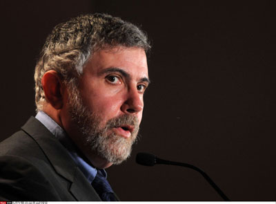 paul_krugman_f4d50.jpg