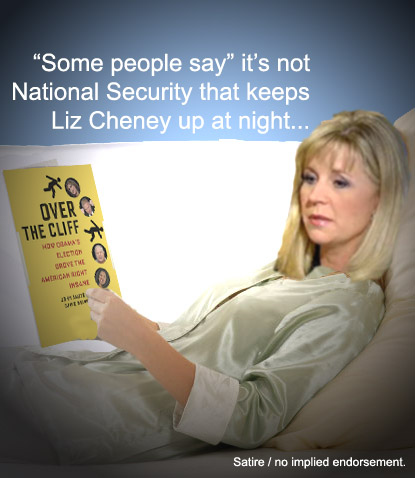 some people say Liz Cheney_03659.jpg
