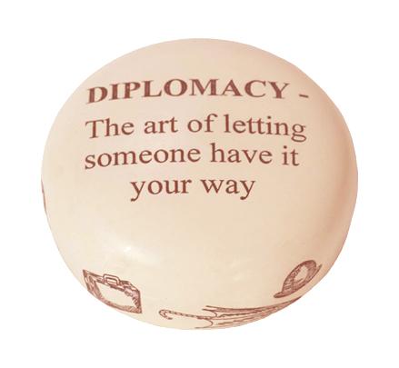 661054_pw_diplomacy_9d755.jpg