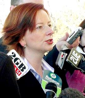 Deputy-PM-Julia-Gillard_c4828.-Credit-Adam-Carr-346x400.jpg