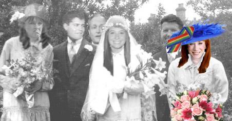 always the bridesmaid detail_7f19e.jpg