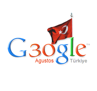 b-437052-Google_logo_for_Turkey_770c7.jpg