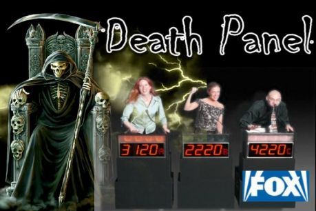 death_panel1_85737.jpg