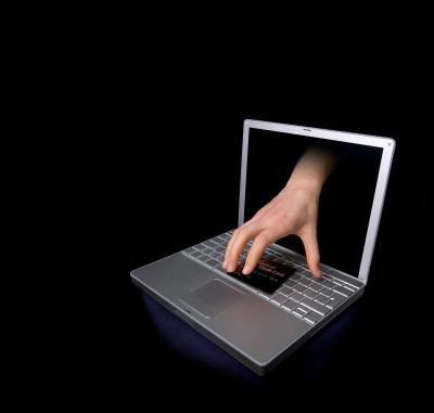 internet-privacy_9f50b.jpg