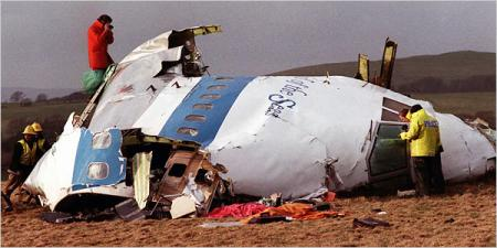 lockerbie_2f701_0.jpg