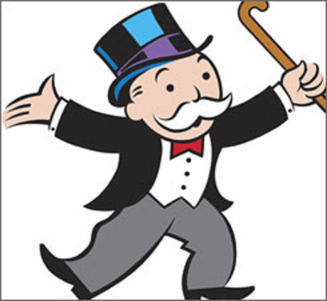monopoly1_05cf4.jpg