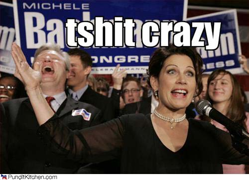 political-pictures-michele-bachmann-crazy1_43760.jpg