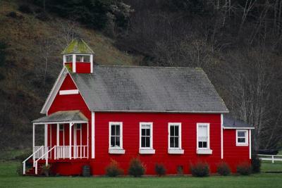 redschoolhouse_d5547_0.jpg
