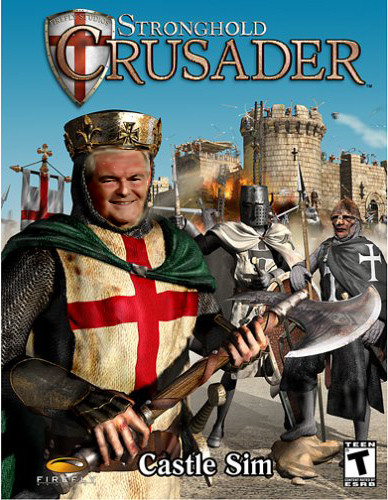 Crusader_Newt_154da.jpg