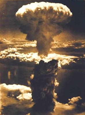 Hiroshima_Nagasaki_in_1945_1_6a7b4.jpg