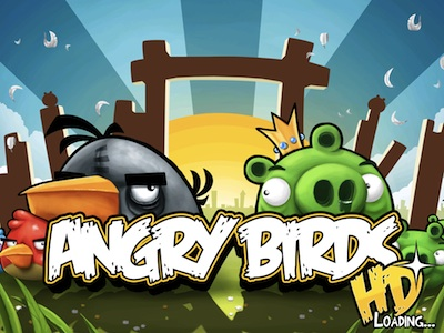 angrybirds_18e27.jpg