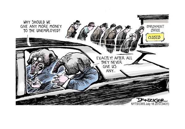 danziger-unemployed-gop_74ce6.jpg