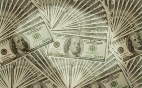 follow-the-money_8e50d.jpg