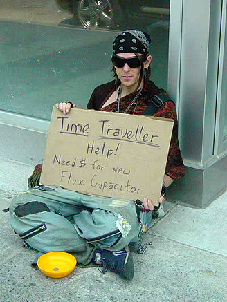 funny-begging-signs1_6b632.jpg