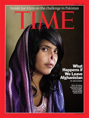 time cover aisha_49d9f.jpg