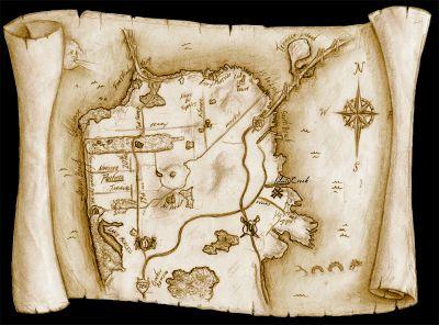 treasure_map_06783.jpg