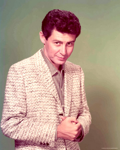 Eddie-Fisher---resized.jpg