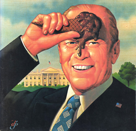 Gerald-Ford---resized.jpg