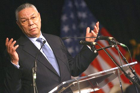 Colin-Powell-resized.jpg