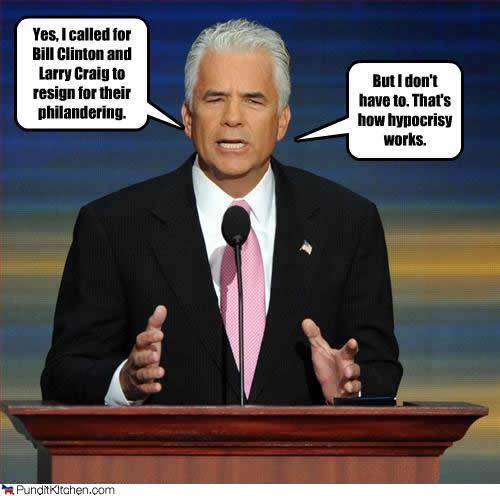 files politics fear republican style