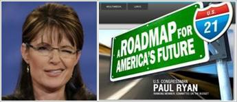 palin_ryan_roadmap.JPG