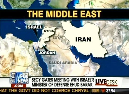 Fox Egypt graphic.jpg