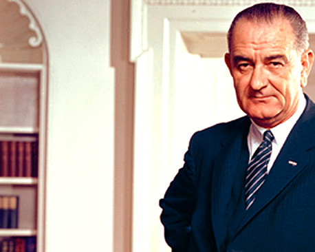 LBJ_resized.jpg