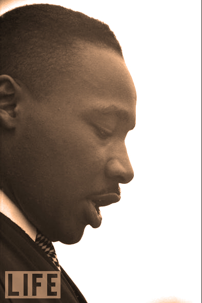 MLK---closeup-resized.jpg