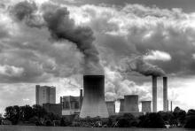 Massey-Energy-coal-mining.jpg