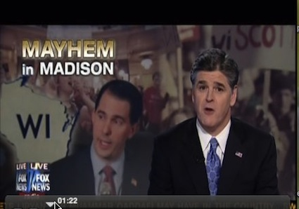 mayhem-in-madison-hannity.jpg