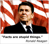 reagan_facts.jpg