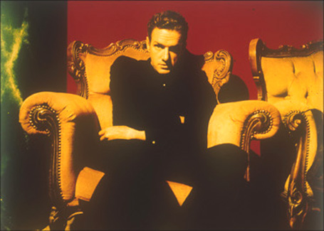 Mick-Harvey-resized.jpg