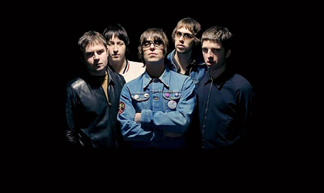 Weekend - Oasis Live In  Oasis Band Live