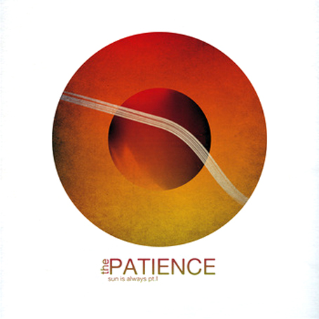 The-Patience---resized.jpg