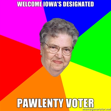 welcome-iowas-designated-pawlenty-voter.jpg