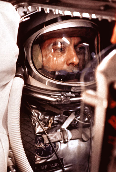 Alan_Shepard_-resized_.jpg