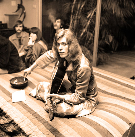 David-Bowie---1970-resized.jpg