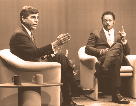 Dukakis-and-Jackson-resized.jpg