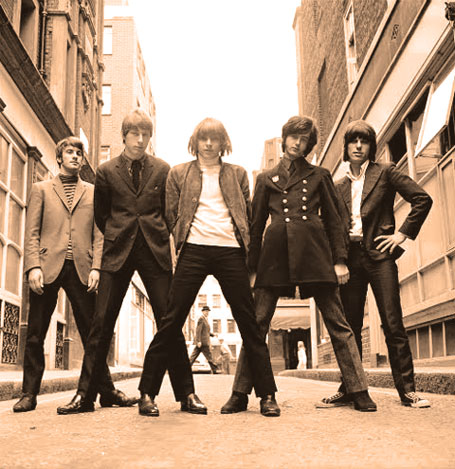 yardbirds-resized.jpg