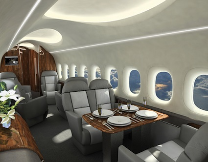 Aerion-Supersonic-Private-Jet--.jpg