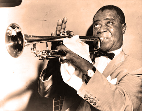 Louis-Armstrong--resized.jpg