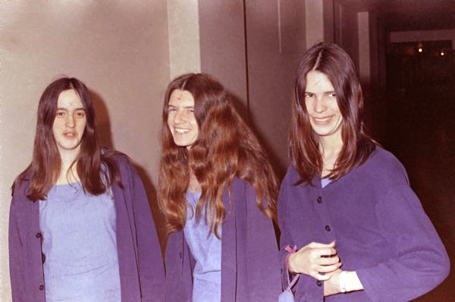Manson-Girls---resized.jpg