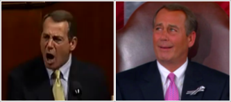 boehner_mad_cry.png