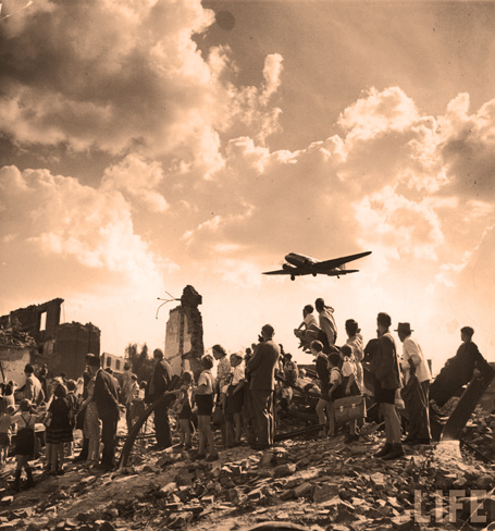 Berlin-Airlift---reszied.jpg