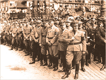 NSDAP-September-1938-resize.jpg