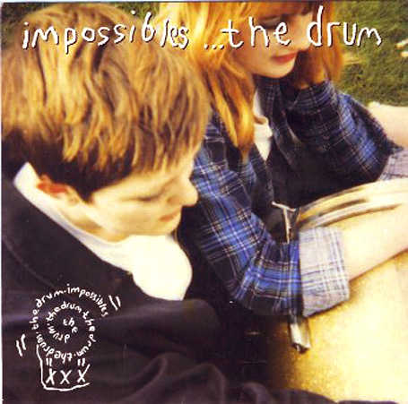 The-Impossibles-The-Drum-re.jpg
